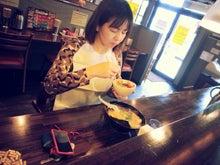 BeautyPlus_20140423124038_save.jpg