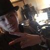 レコーディング→AMAZONES→みかわ→ESPRITの画像