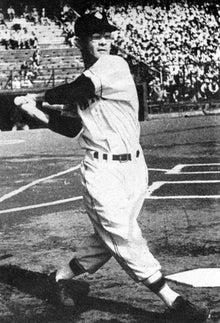 プロ野球80年史 vol.10【1952年...