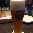 ドイツビールの日