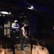 昨日のギター部( ・…