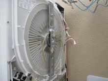 中川区 パナソニック製衣類乾燥機(NHD502PW)回転異常修理 | 便利屋 ...