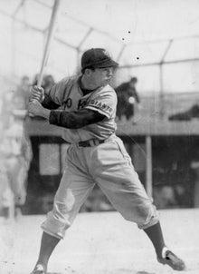 プロ野球80年史 vol.11【1953年...