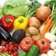 第228話:野菜の目…