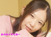 sakurazaka140425