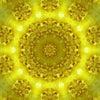 ☆すべては私が創造している〜輝く太陽のチャクラ〜第3チャクラの画像