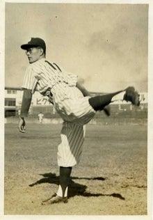 プロ野球80年史 vol.8【1950年】...