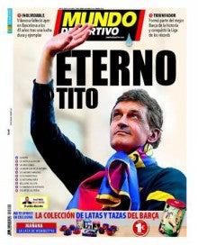 26042014_Mundo Deportivo