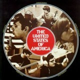 United States of America: Columbia Recordings