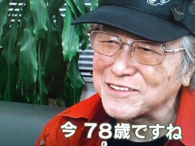 いつか君にありがとう 浜村淳です。コメント