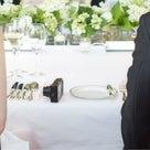 【レポ】結婚式の小さいけど大切なコダワリ~高砂のヒミツ~の記事より