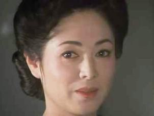 1939年生まれの女優さんたち。