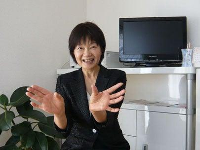 滋賀近江八幡の結婚相談所(仲人...