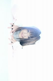 DSC_00180001.jpg