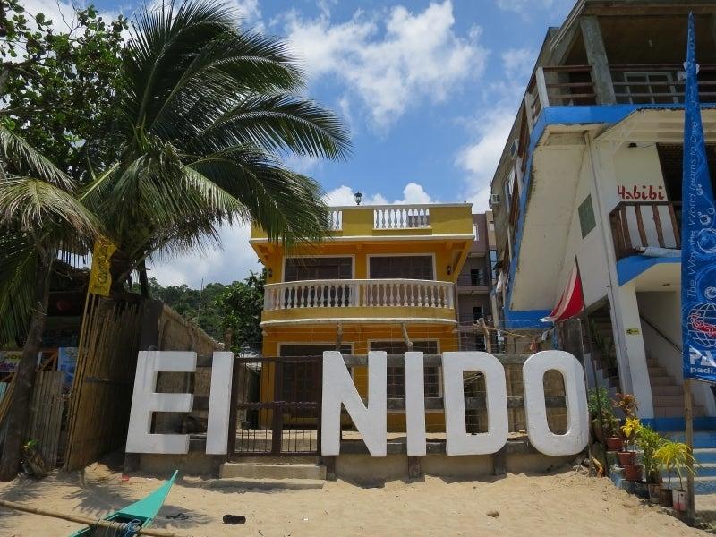 El Nido3-11