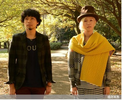 kyoucomのあることないことNHK「みんなのうた」で異例の再放送 吉田山田の『日々』 [動画有り]コメント