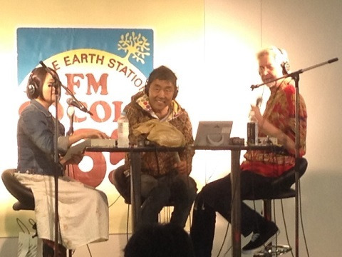 FM COCOLO「PACIFIC OASIS from ...