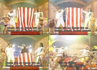 ♪2006/アゲ♂アゲ♂EVERY☆騎士/D...