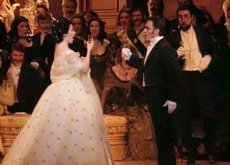 例えば…【La Traviata】椿姫 ヴ...