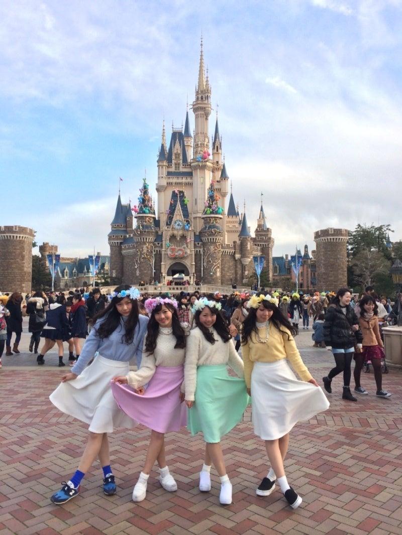 princess disney ♡* ʚ✚ɞ weekly fairy tale