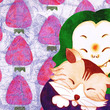 四ノ怪 化け猫のラン…
