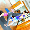 Tomoko指導者向けブラッシュアップ@水戸vol.1の画像