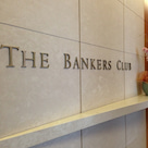 The Bankers Clubの記事より