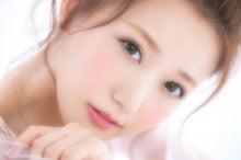 $菅野結以オフィシャルブログ「URAYUI(BLOG編)」Powered by Ameba