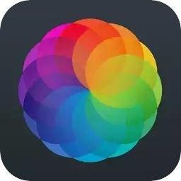 Afterlight オシャレなiphoneの写真加工アプリがすっごく良い アンニュイな日々に途中下車