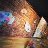 [ギャラリー散歩] イベント・展示・在廊日 紹介の画像
