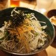 鎌倉 散策 Part…