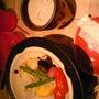 湯葉 と 京野菜の …