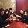 岡山、大阪ツアー、そ…