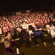 富山発  RED F…