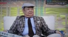 アナウンサー 死去 大塚 大塚範一元アナ、白血病の壮絶闘病語る/芸能/デイリースポーツ online