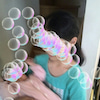 従姉妹ちゃん(*´ω`*)の画像