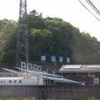 関東道の駅巡り第24…