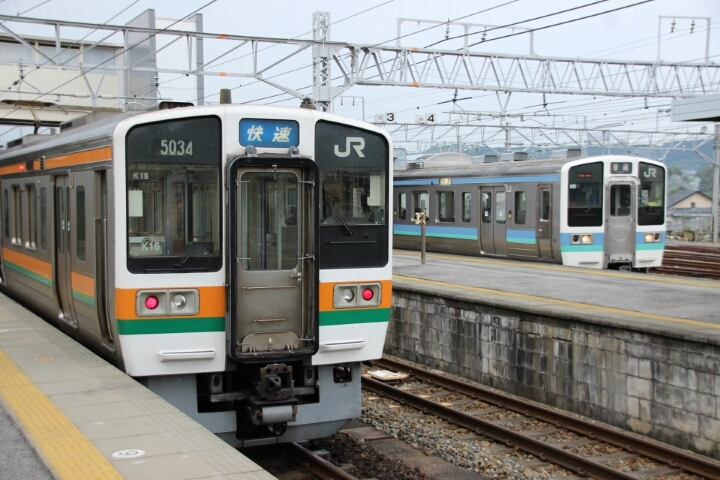 https://stat.ameba.jp/user_images/20140506/00/tmrunicorn/fd/8e/j/o0720048012931428170.jpg