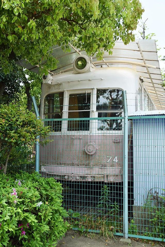 阪神軌道線