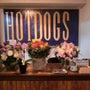 HotDogs 元町…