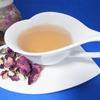 Chinese herbal medicine(漢方)の画像
