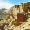 夏休み企画!チベットの秘境 ラダック・ミステリーツアーのご案内の画像