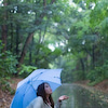 お写真(takaさん)の画像