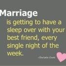 お問い合わせ先のご案内&「結婚QUOTES」の記事より
