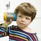 【御礼!】nippie's DIY もしもし♩「糸電話ガーランド」と申します。の記事より
