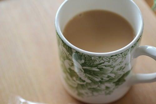 teatotal 紅茶