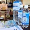 ☆魚沼の水と高濃度酸素水☆の画像