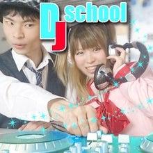 めーや×SHEARTの熱血DJ教室