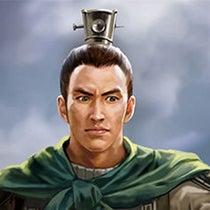 劉荘(明帝) | 超三国志 人物伝