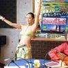 本日ラジオ生出演♪ MID FM761 Hawaiian 8 cafe生出演の画像